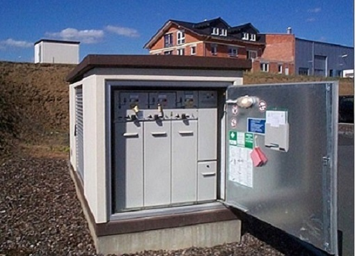 hsd-team.de Energiewirtschaft