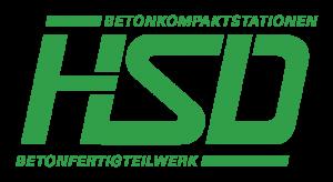 hsd-team.de